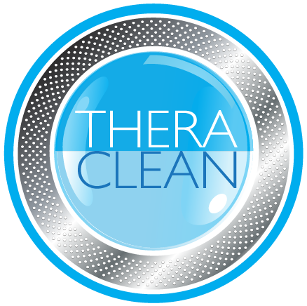 Thera Clean