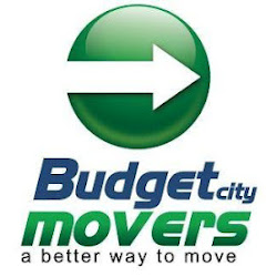 Budget City Movers